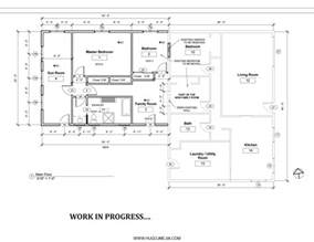 Home Addition Floor Plans hugo mejia welcome
