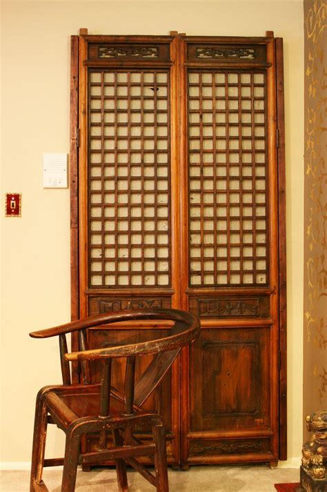 chinese closet doors photo  apartmentf  home