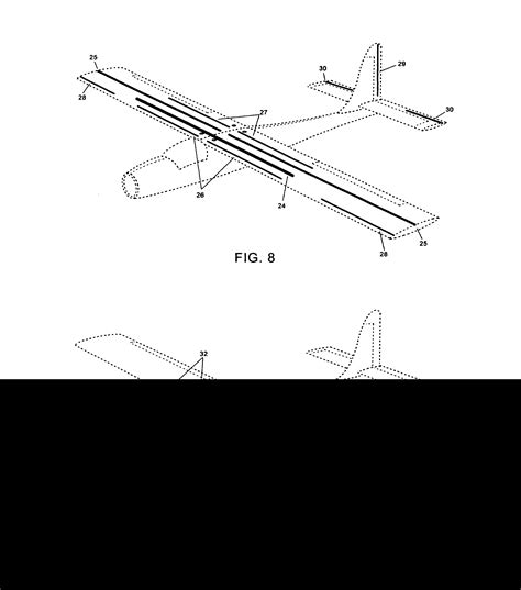 rc airplane servo wire diagram wiring diagrams