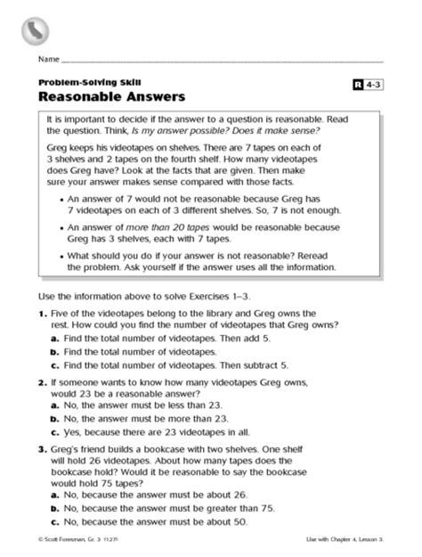 printable problem solving worksheets worksheet problem solving skills worksheets caytailoc free printables worksheets for students