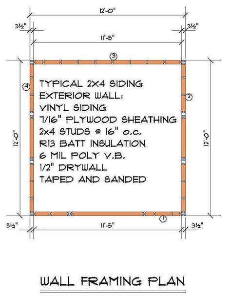 hip roof shed plans blueprints  crafting  square shed