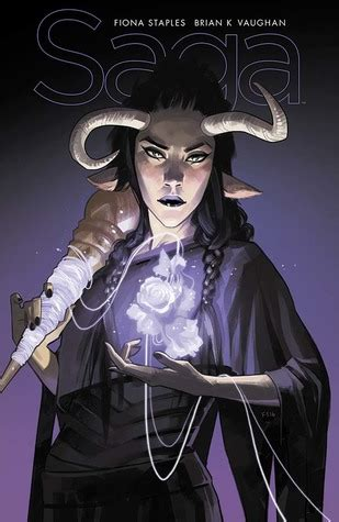 saga volume 8 books saga volume 7 by brian k vaughan reviews discussion