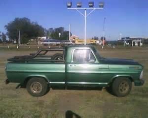 Fotos de camionetas en venta pictures to pin on pinterest