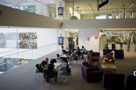 design lab mit inside mit s media lab for polka magazine france m