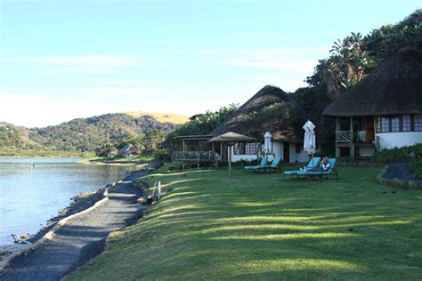 umngazi river bungalows outdoor south africa 187 umngazi river bungalows