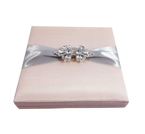 Wedding Envelope Box Sale by Wedding Invitation Boxes