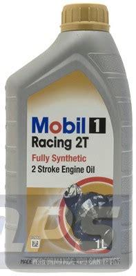 mobil 1 racing 2t mobil 1 racing 2t 1 litre ebay