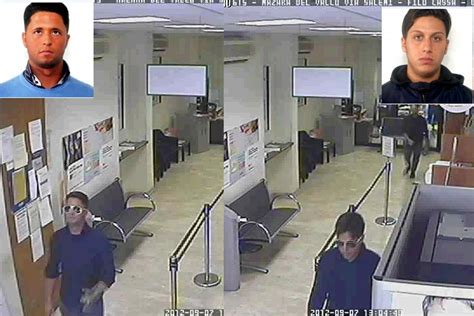 di rapine in banca mazara vallo notizie newslocker