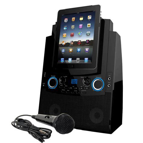 karaoke machine bing images