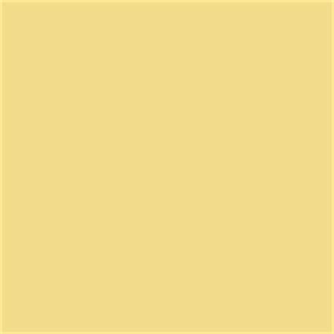 sherwin williams lemon chiffon sw 6686 yellow hello yellow yellow paint colors