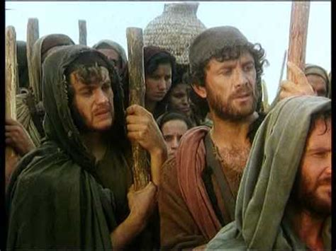 film narnia en kabyle film mo 239 se en kabyle sidna moussa youtube