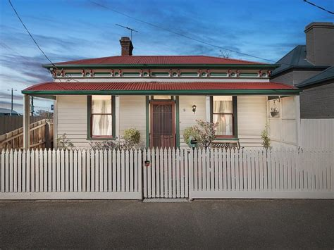 preston street geelong west vic  property details
