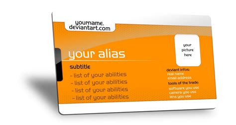 photoshop id card template psd file free 7 social security card template psd images social
