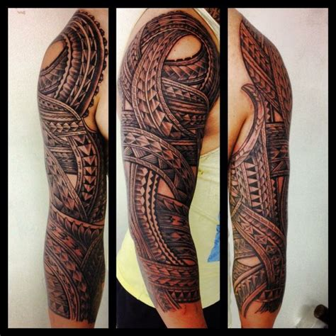 tattoo prices fiji 1000 images about all polynesian on pinterest