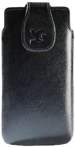 Spigen Shockproof Iphone 6 Plus Spigen Iron Iphone 6 Plus spigen ultra hybrid iphone 6 plus with air cushion