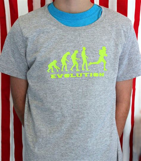 vinyl shirts are you ready for some football t shirt vinyl diy projects