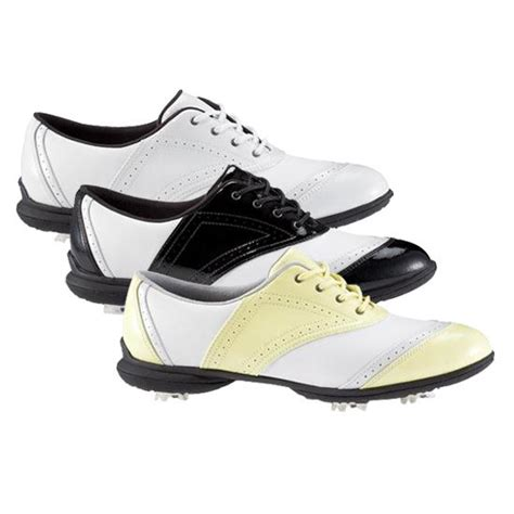 callaway golf jacqui golf shoes for golfballs