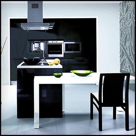 black slab kitchen cabinets slab kitchen cabinet door in solid black akc