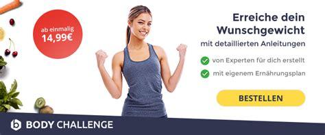 brustmuskeln zuhause trainieren brustmuskeln trainieren die besten 220 bungen f 252 r frauen