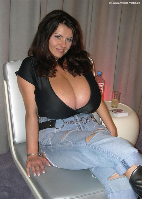 nadine jansen bathtub nadine jansen weight gain related keywords nadine jansen