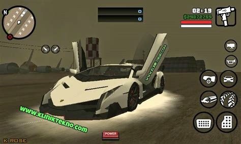gta san andreas apk data gta san andreas v1 05 apk data mod by cleo tanpa root apilkasios