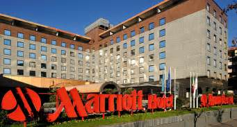 Marriott Hotels Save Historic Jackson Preserving The Last Of The