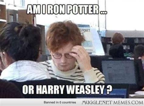 Mugglenet Memes - mugglenet memes pictures to pin on pinterest pinsdaddy
