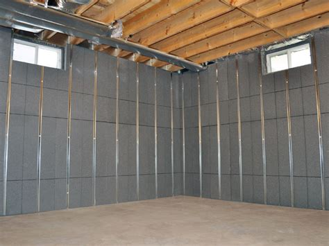 basement wall panels in kenora thunder bay sault ste
