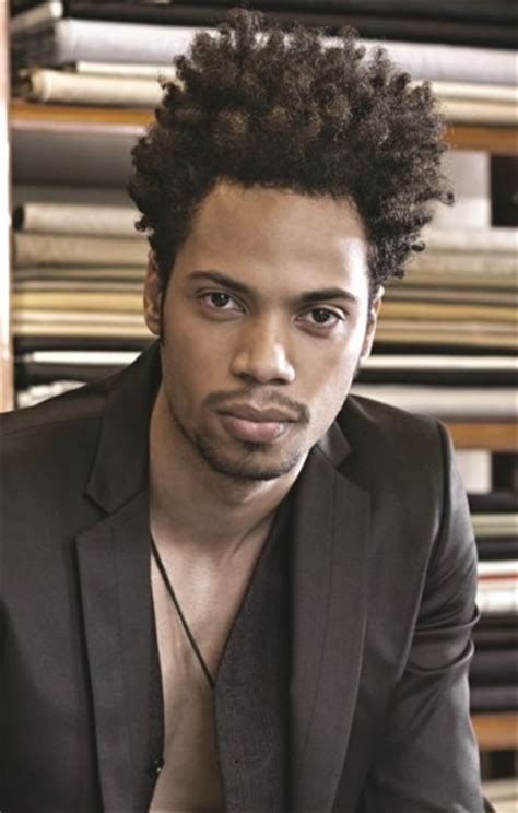 black boy haircuts 2014 2014 hairstyles for black men the style news network