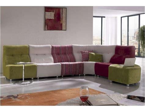 immagini divani angolari divani angolari i modelli pi 249 cool foto 12 37 tempo