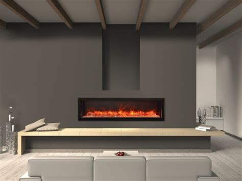 Fireplace Inserts Utah by Specials Electric Fireplaces Archives Comox Fireplace