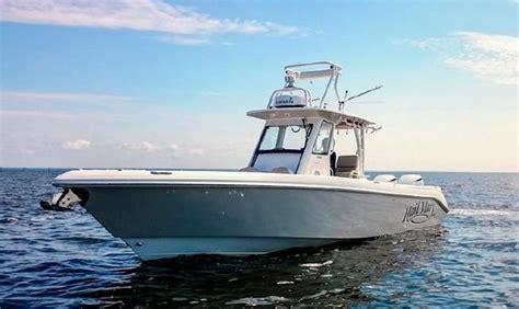 everglades boats application flagler yachts