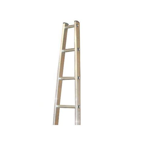 sectional ladder sectional ladders 28 images sectional ladder top h 6