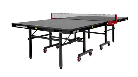 amazon ping pong table amazon com killerspin myt10 pocket table tennis table