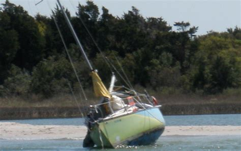 online boating course americas boating course online boating safety course