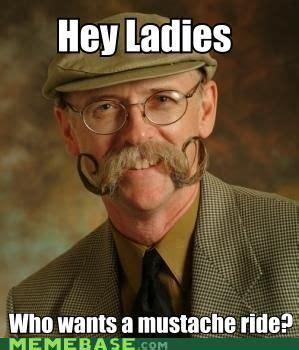 Sean Connery Mustache Meme - 17 images about moustache memes on pinterest ryan