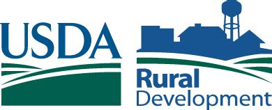 Rural Development Address Lookup Rural Utilities Service Sponsor Information On