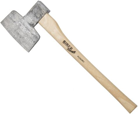 mueller woodworking mueller biber classic swedish carpenter s hatchet