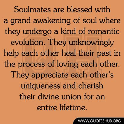 images of love each other love each other quotes quotesgram
