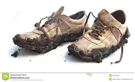 muddy shoes muddy clipart clipart suggest