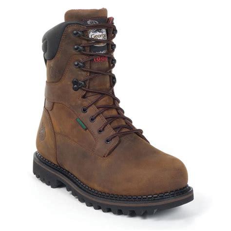 mens thinsulate boots s 174 waterproof 1 000 gram thinsulate ultra