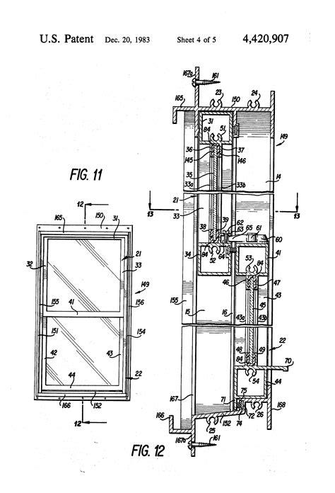 Milgard Patio Door Replacement Parts by Sliding Glass Door Milgard Sliding Glass Door Parts