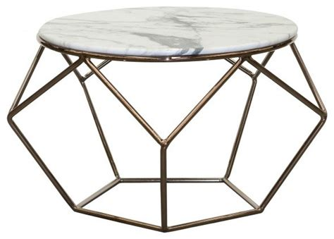 labelle coffee table contemporary coffee tables