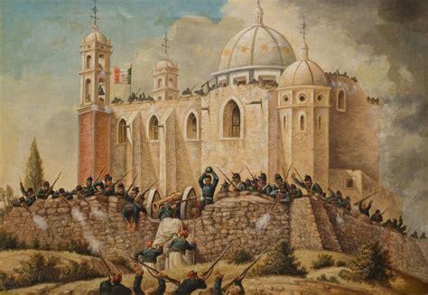 imagenes fuertes francia historia de la batalla de puebla del 5 de mayo 161 con 243 cela