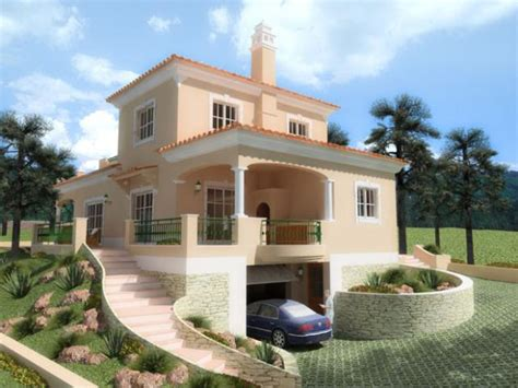houses to buy in portugal house ref 900 in monte francisco castro marim properties in portugal algarve sales
