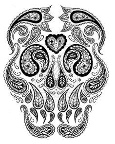 paisley pattern spiritual meaning 1000 images about henna designs on pinterest henna