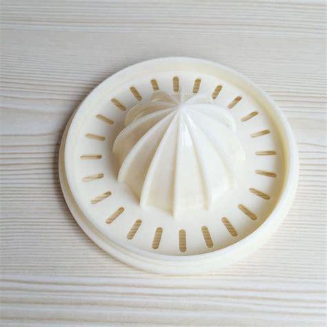 Mangkok Set Multifungsi Untuk Membuat Makanan Bayi Food Grade T1910 6 mangkok pembuat makanan bayi multifungsi buat makanan