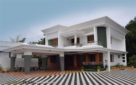 how to design houses best house plans in kerala house design plans