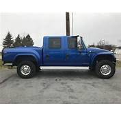 2008 International Harvester MXT For Sale