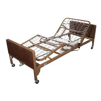 Hospital Bed Frames Electric Bed Frames Invacare Hospital Beds